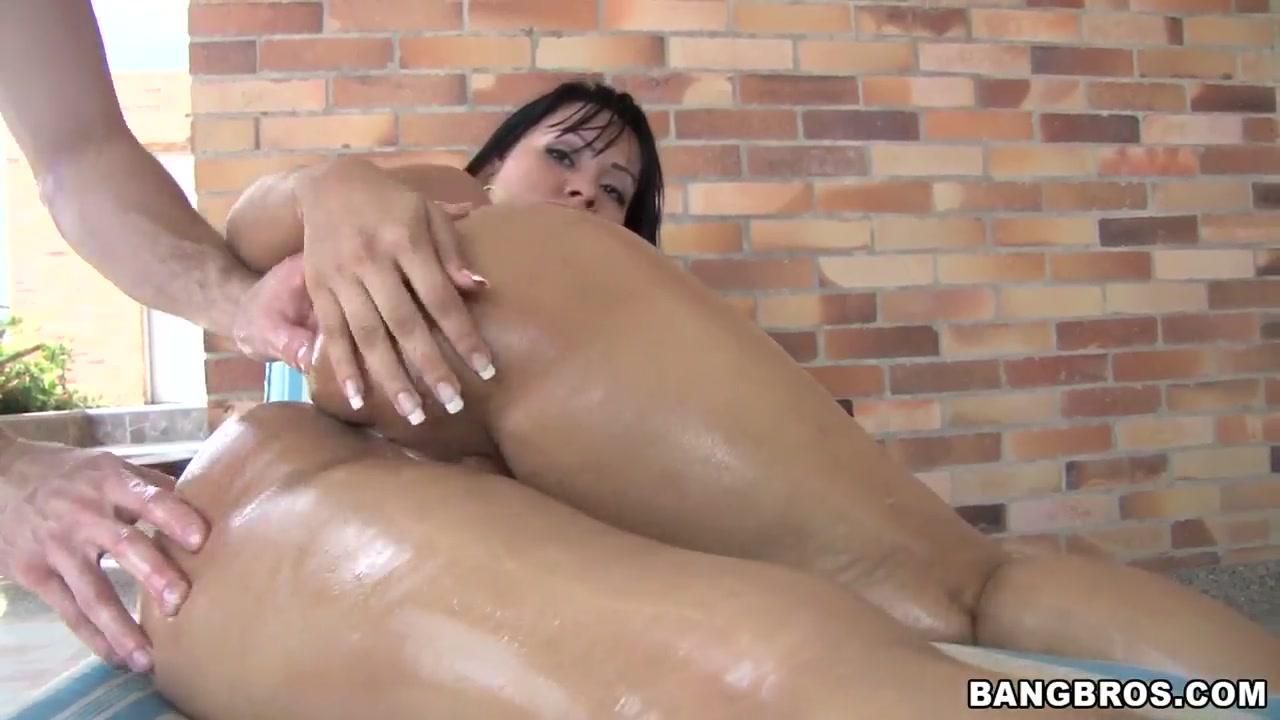 Indian Bphd Hot porno