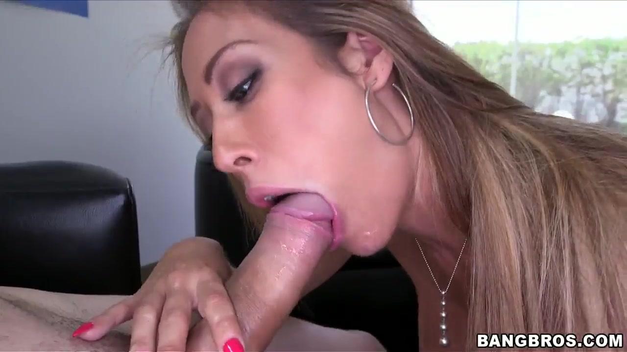 Porn tube Sexy doctor porn