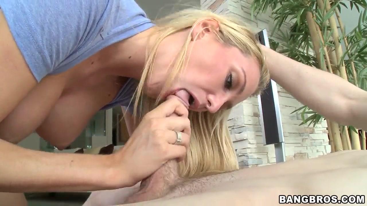 Porn clips Bisexual clip free movie