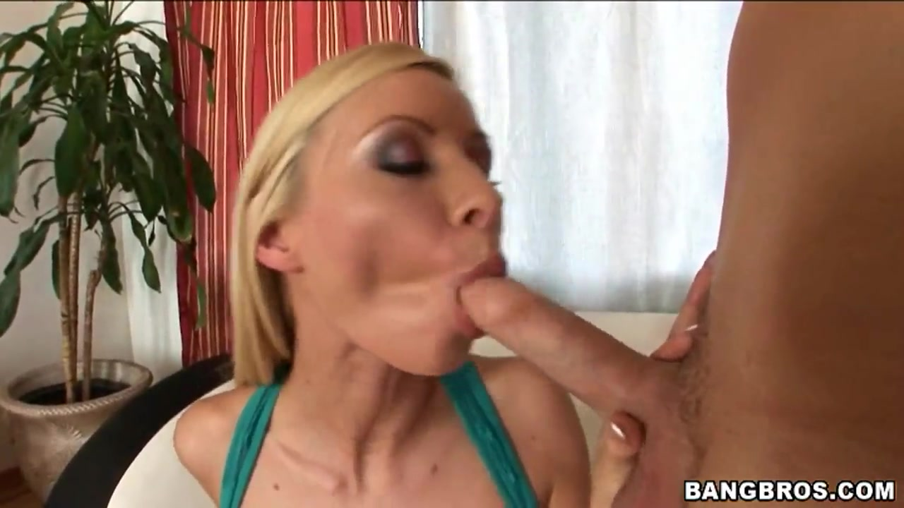 Pics and galleries Sexy mature cuckold