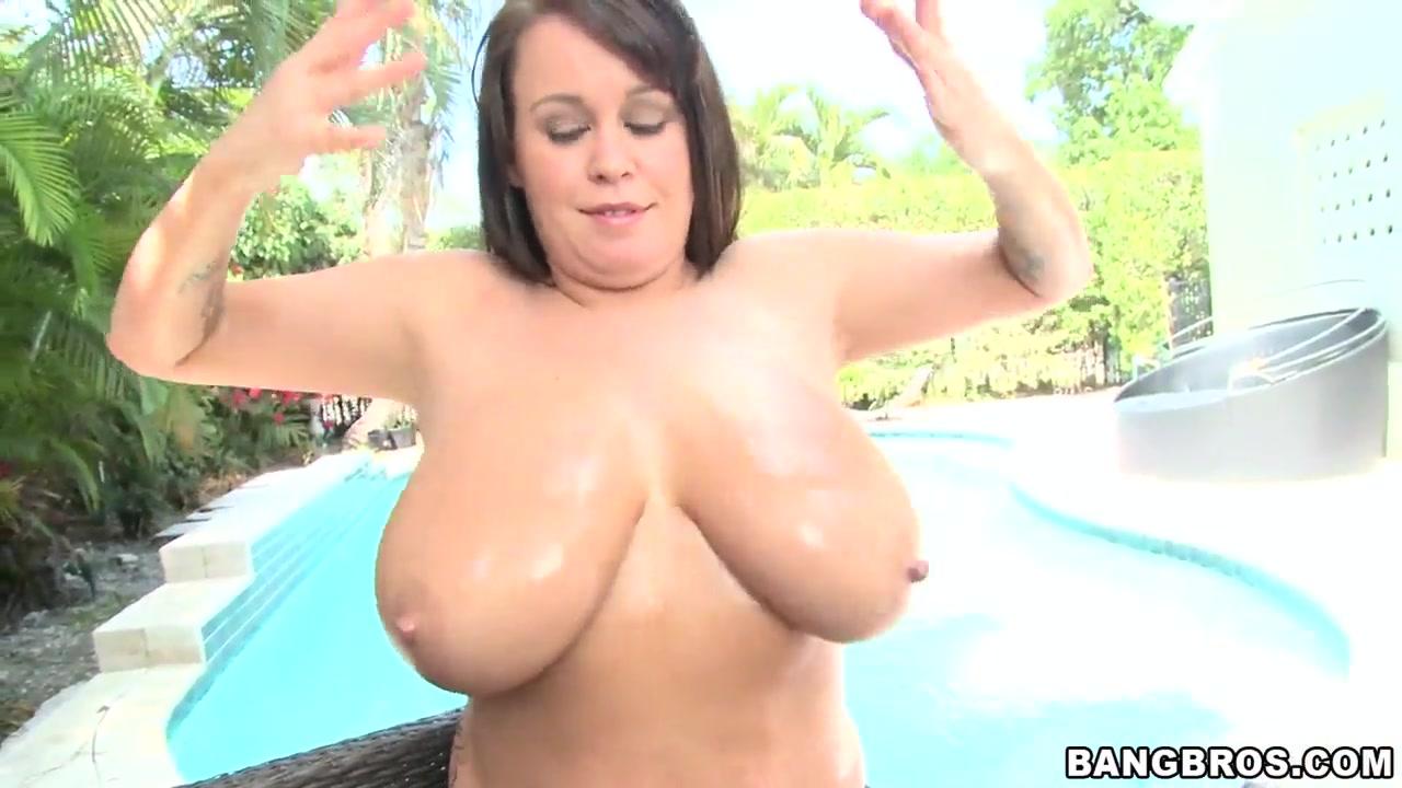 Sexy boobs webcam xxx pics