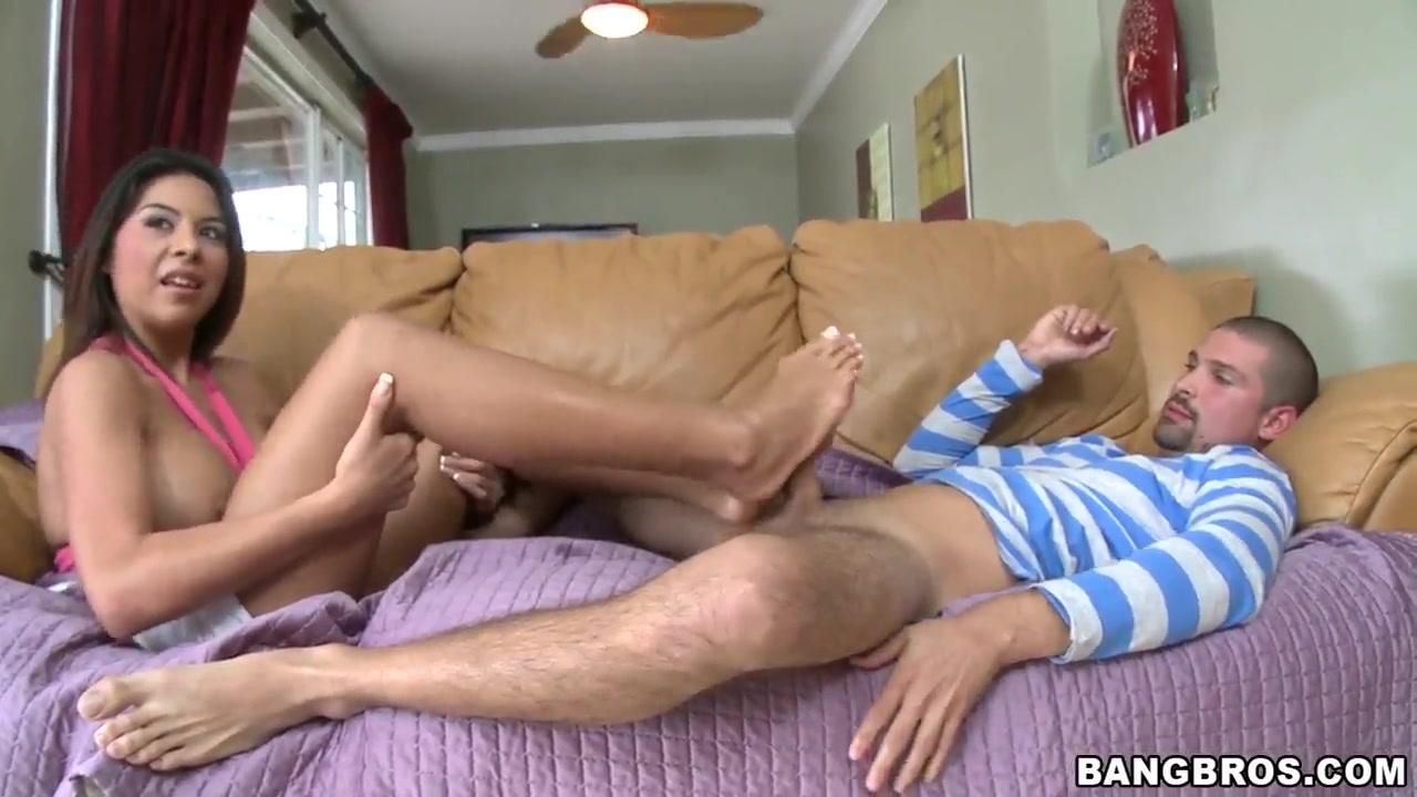 Naked xXx Base pics Fuck free porn videos
