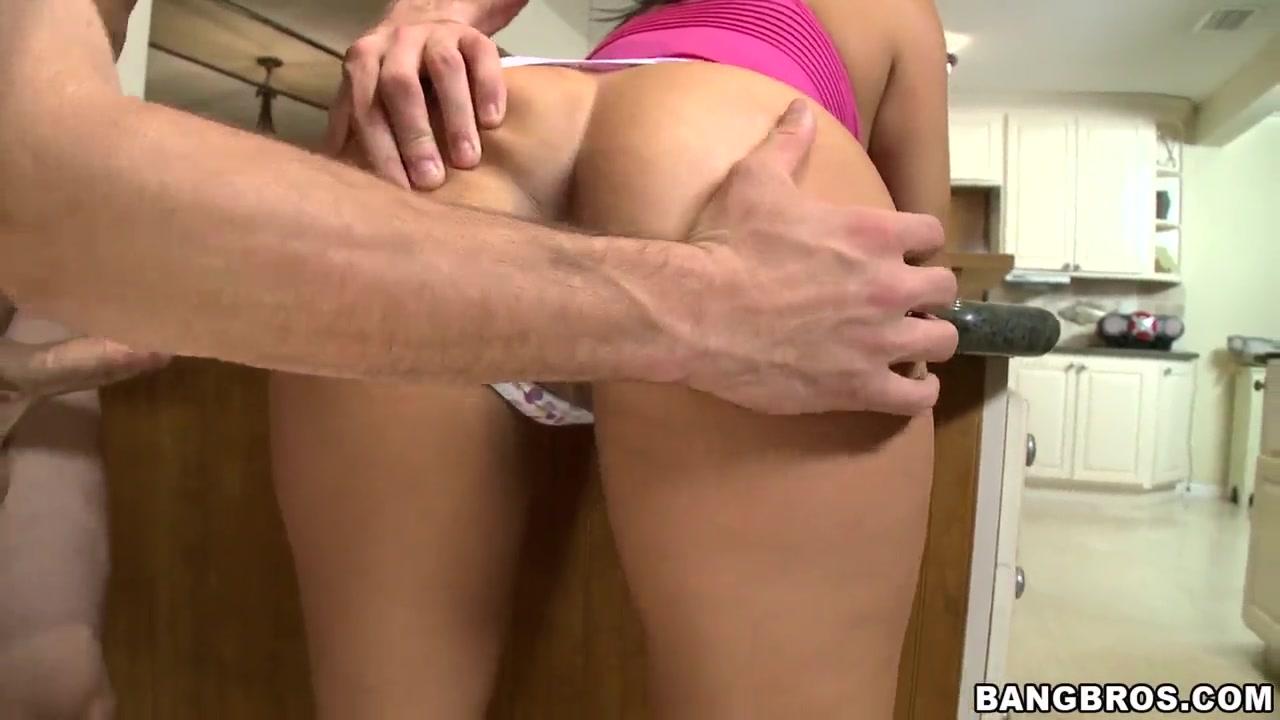 Mature masterbate orgasms Sexy Photo