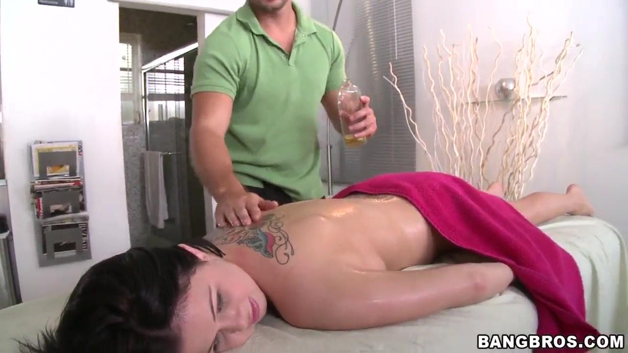 Wonderful generation dating agency cyrano chef Porn pic