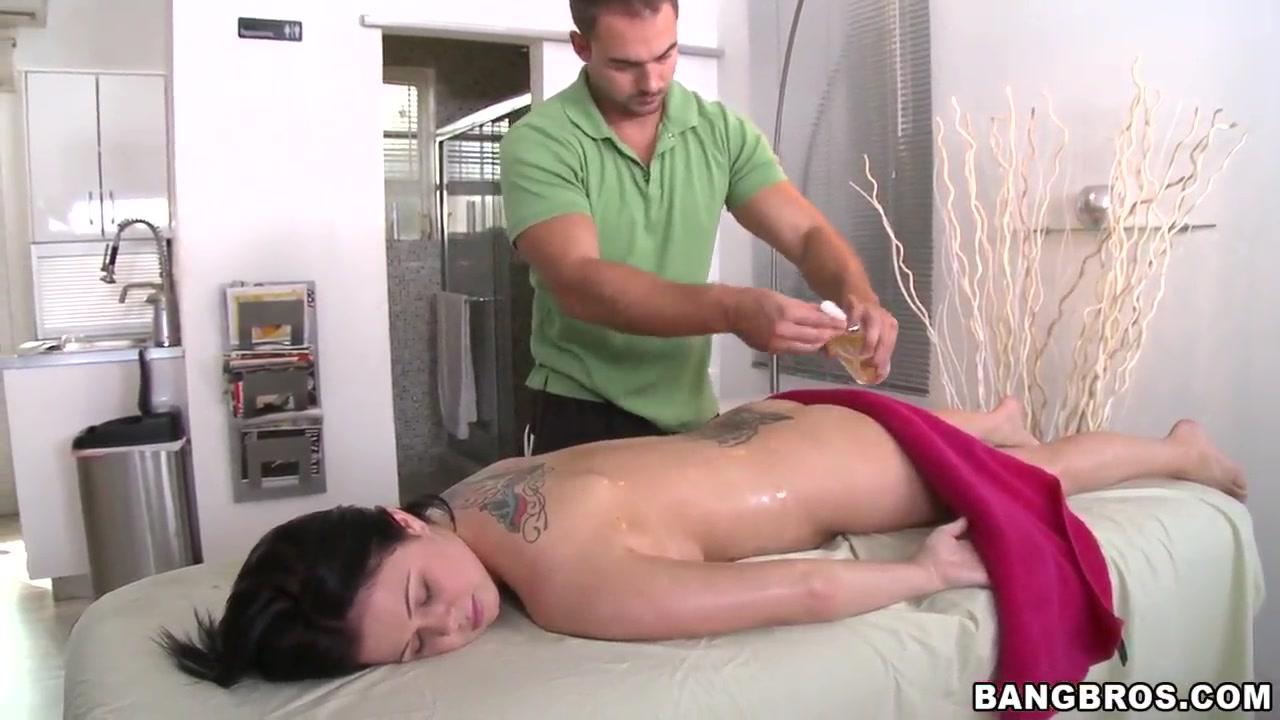 All porn pics Lucie mina porn star