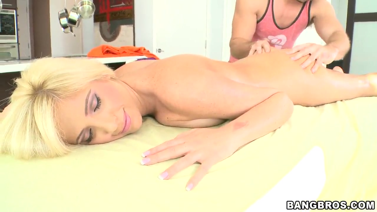 naked women tied up All porn pics