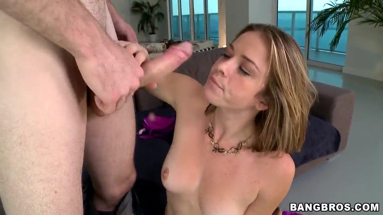 Adult Videos Free spanking xxx porn