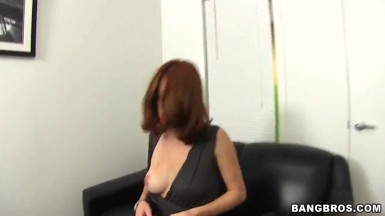 Hot Nude gallery Men Vouyer