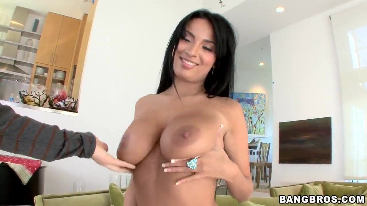 une rencontre pour noel bande annonce vf Naked Pictures