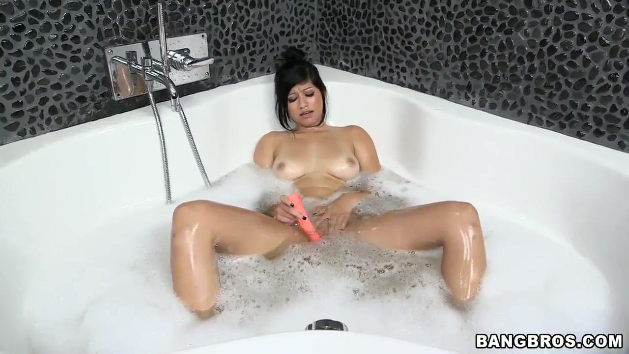 Lesbians masturbation Hairy sexc
