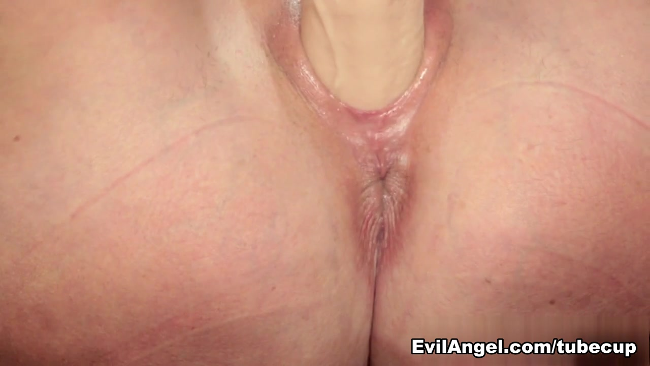 Sexy Video Averil Leaving Sex