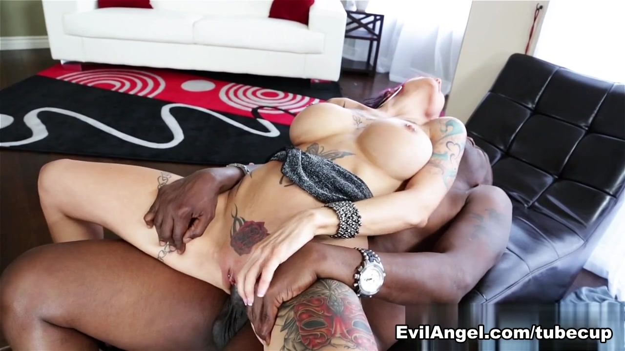 Adult Videos Leon thomas iii wife sexual dysfunction