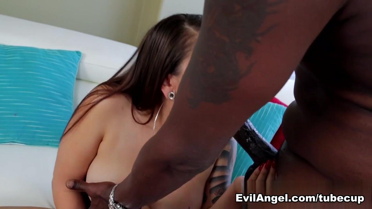 Hot xXx Video Massagekissen testsieger dating