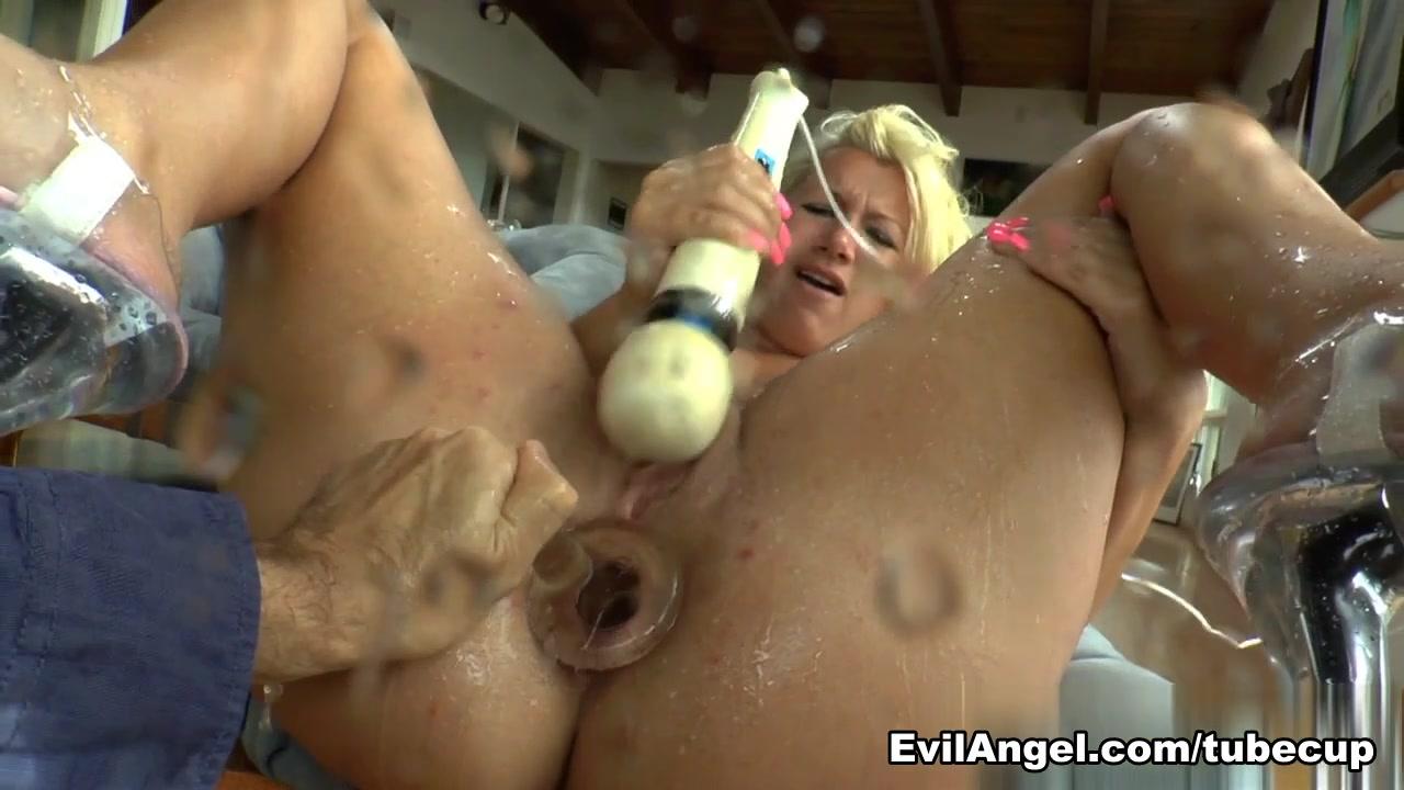 Nude photos Free annie body creampie porn