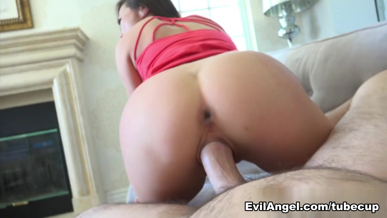 Naked Gallery Best position to masturbate