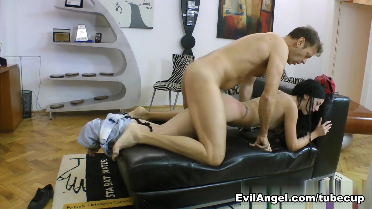 Son yuke songpaisan dating sites Naked Porn tube