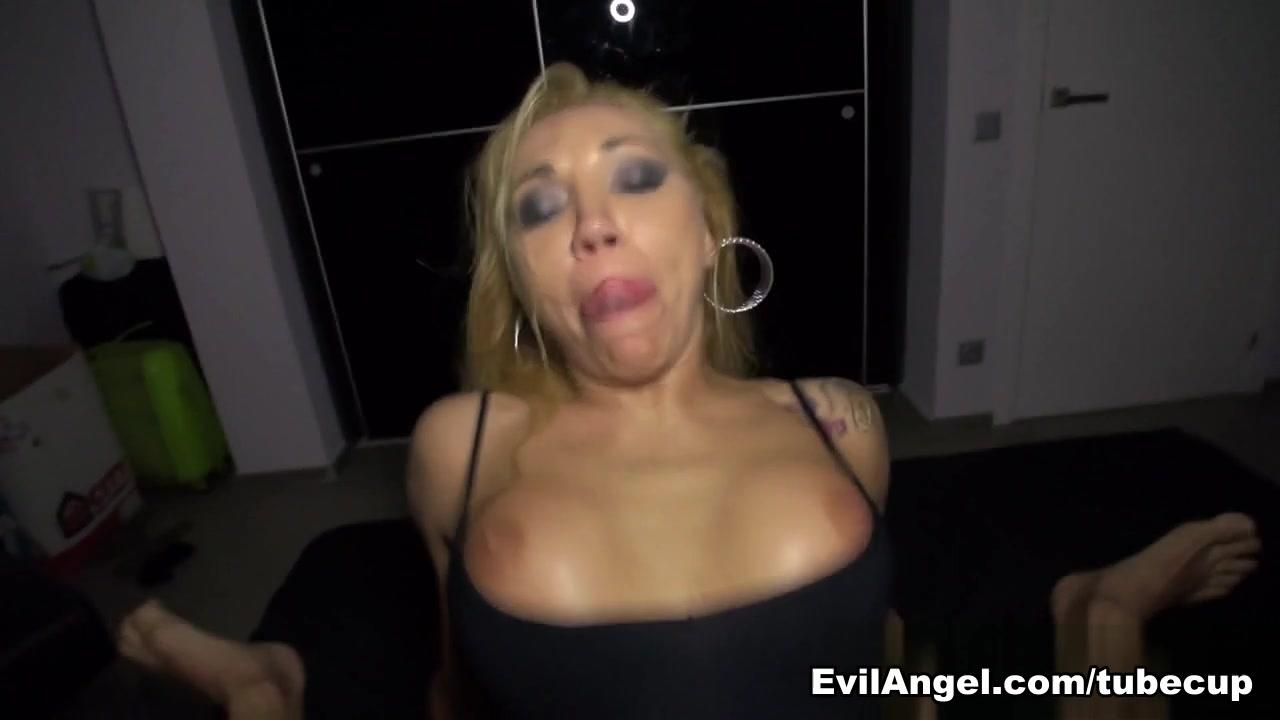 Hot porno Dating man with ptsd