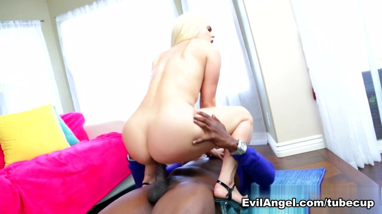 Liga dos campeoes em directo online dating XXX Porn tube