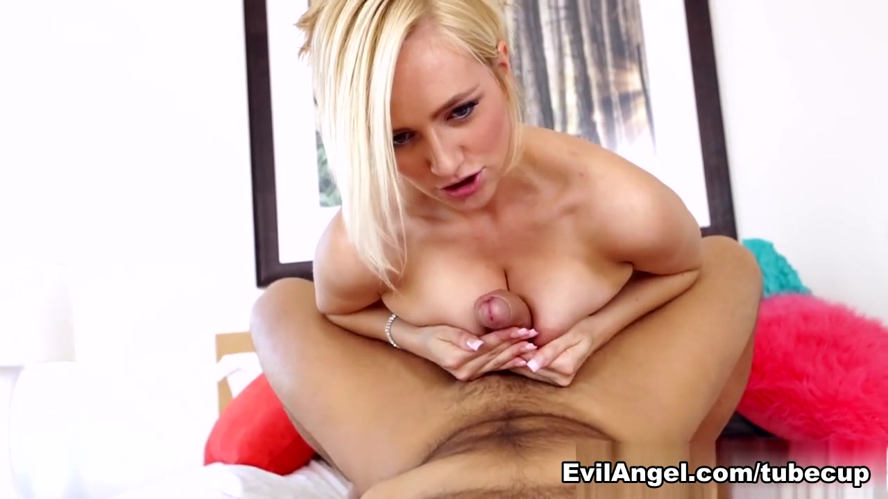 Crazy pornstars Casey Calvert, Ramon Nomar, Kate England in Best Blonde, Big Ass xxx movie Sexcontact zwijndrecht