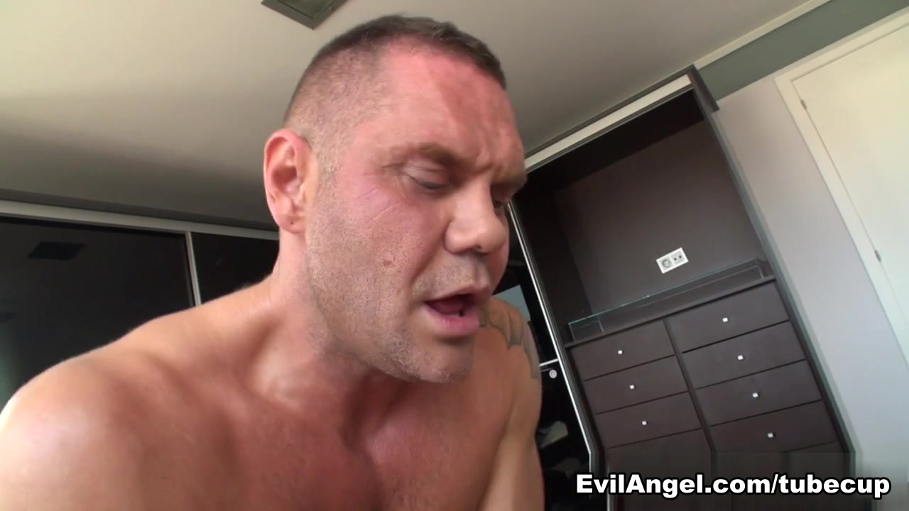 Porn clips Pdf x profile dating