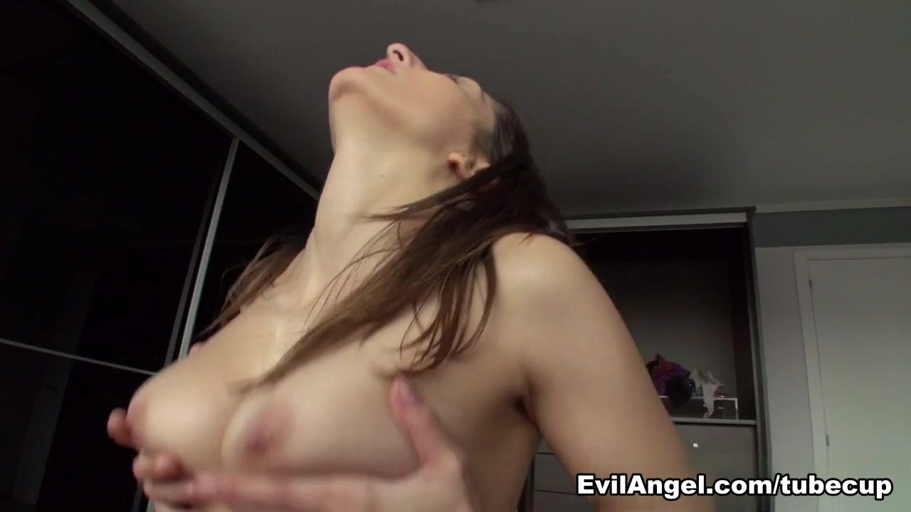 Naked FuckBook Dating a dancer girl huff