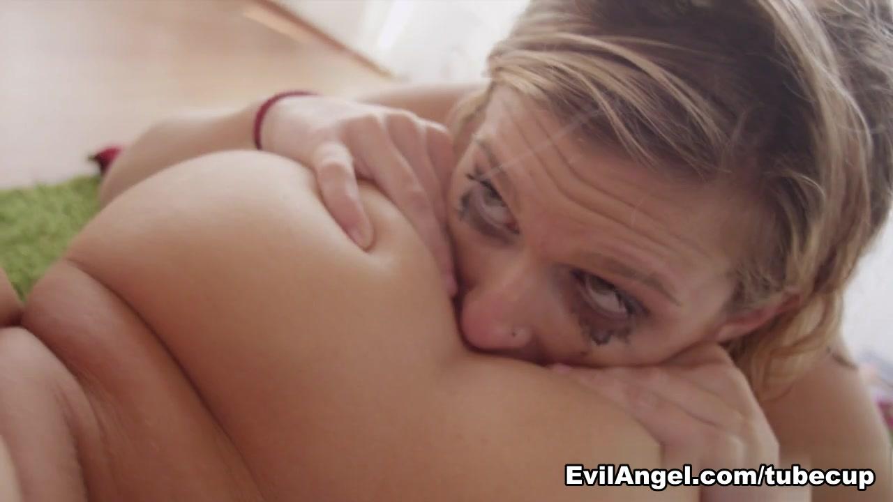Hot Nude Sandale jose de vara online dating