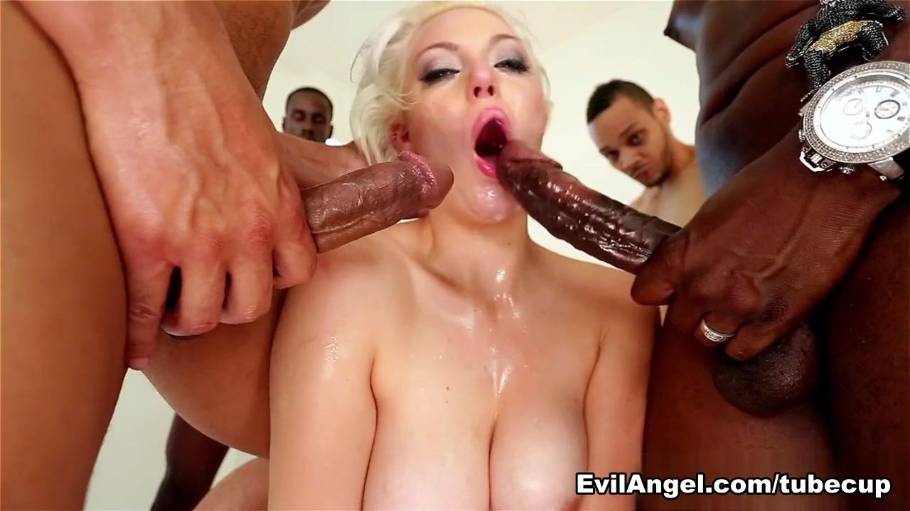 XXX Video Sania mirza real nude