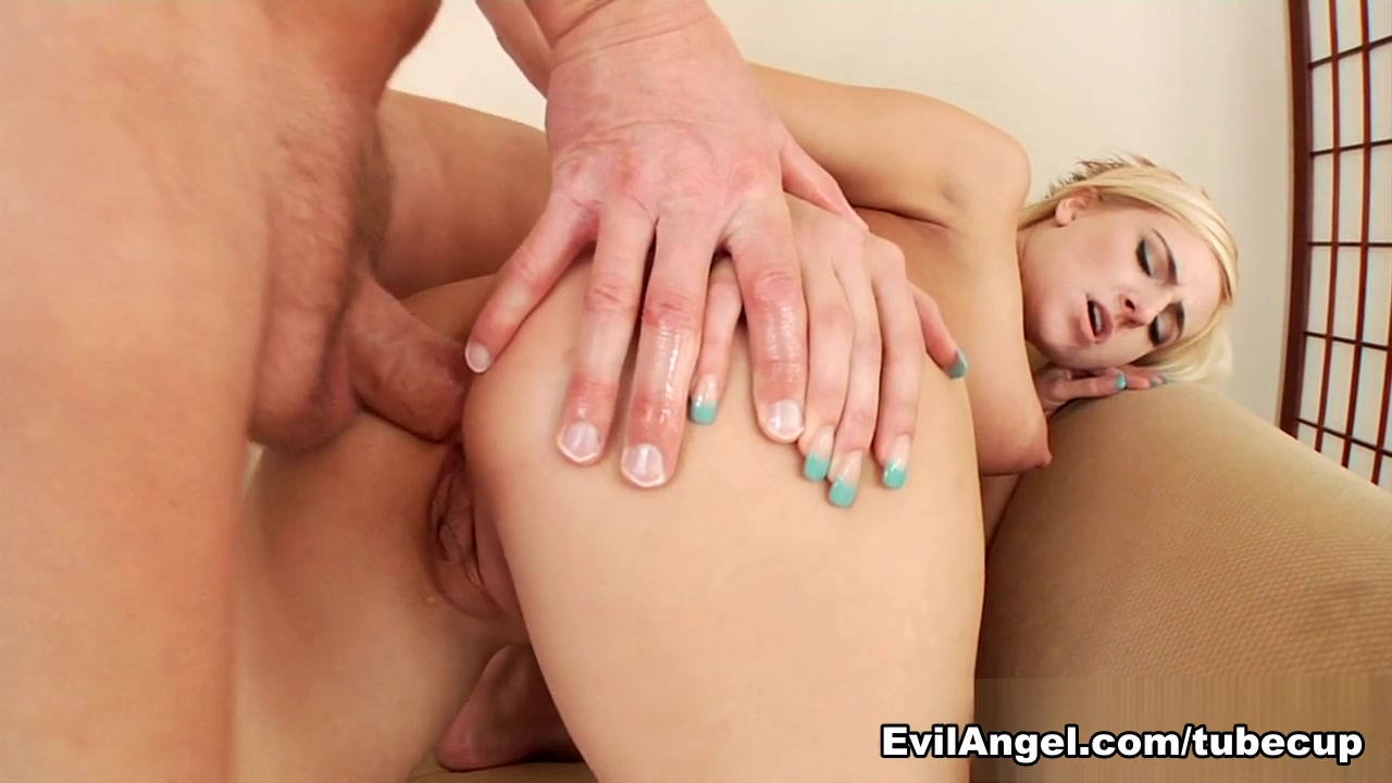 Full movie Latin milf 2 cocks