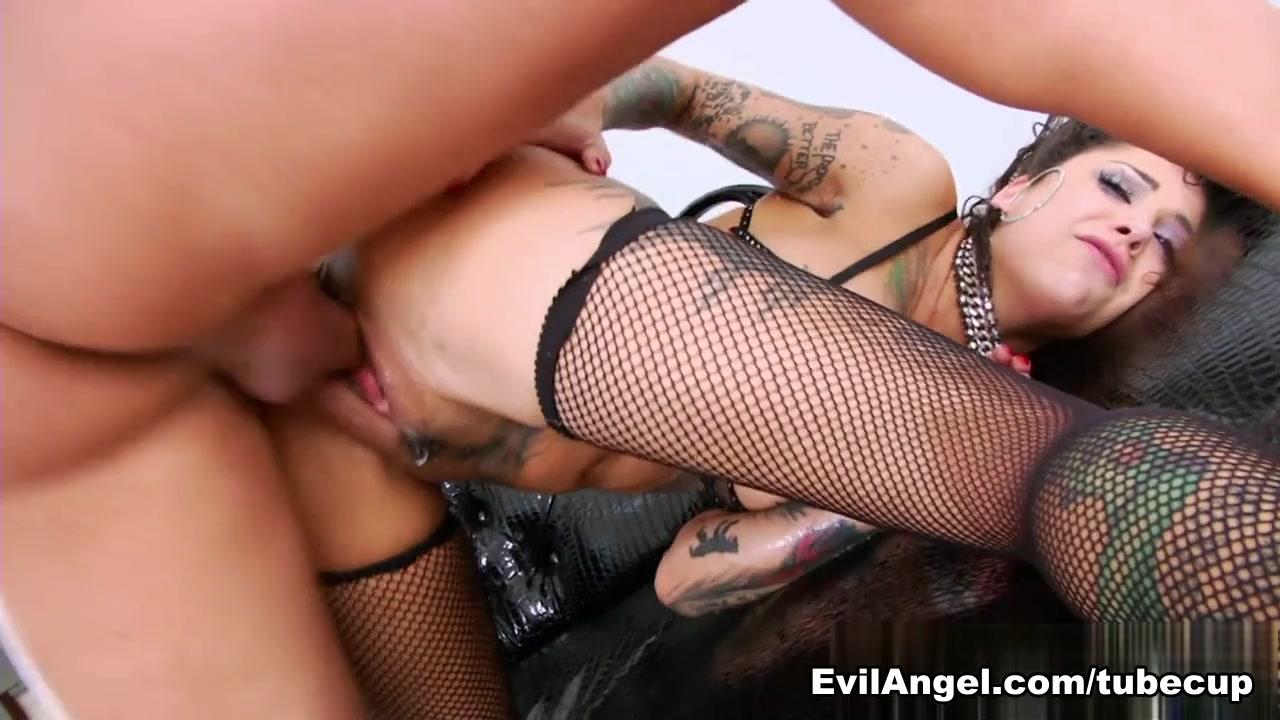 Gosol Porn Naked 18+ Gallery