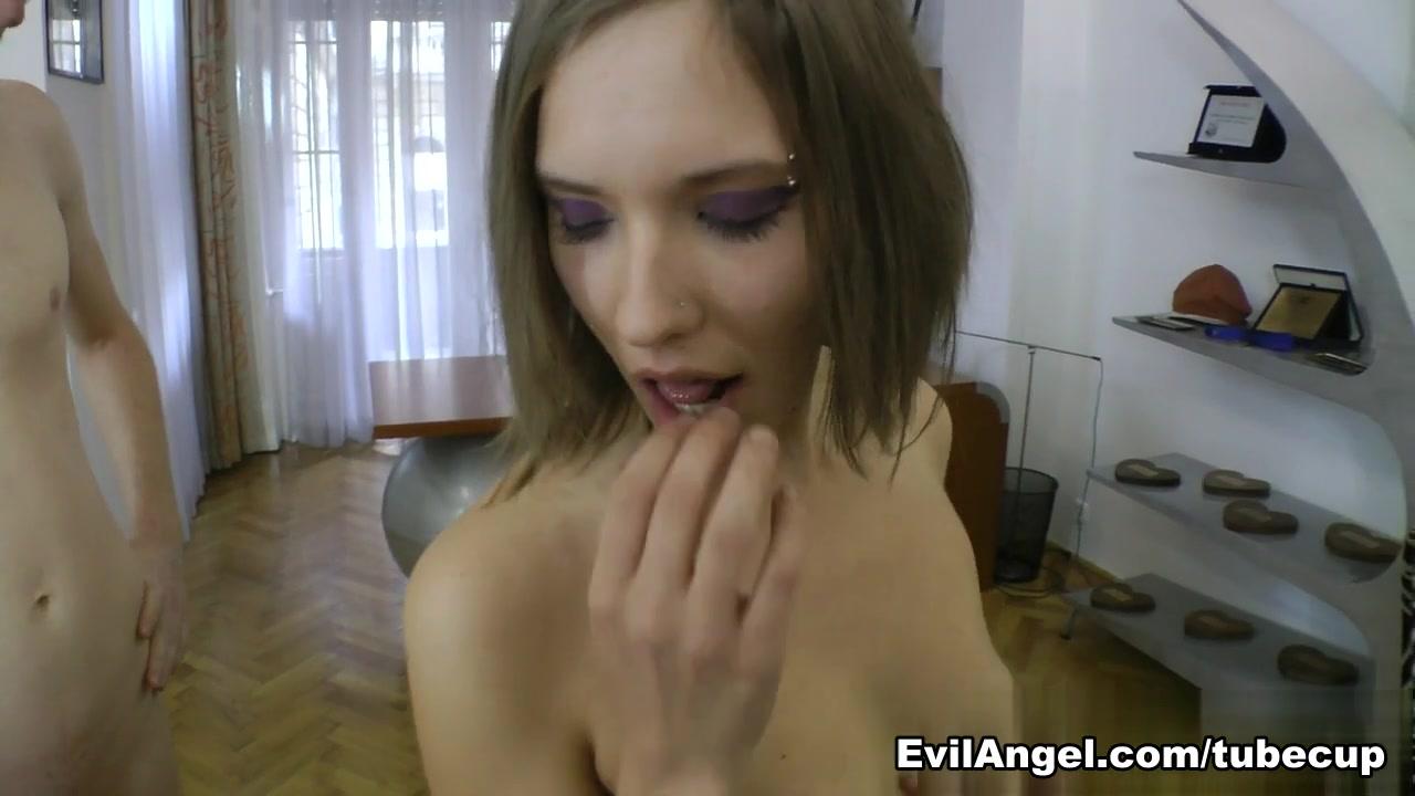 Porn clips Sitede rencontre cougar