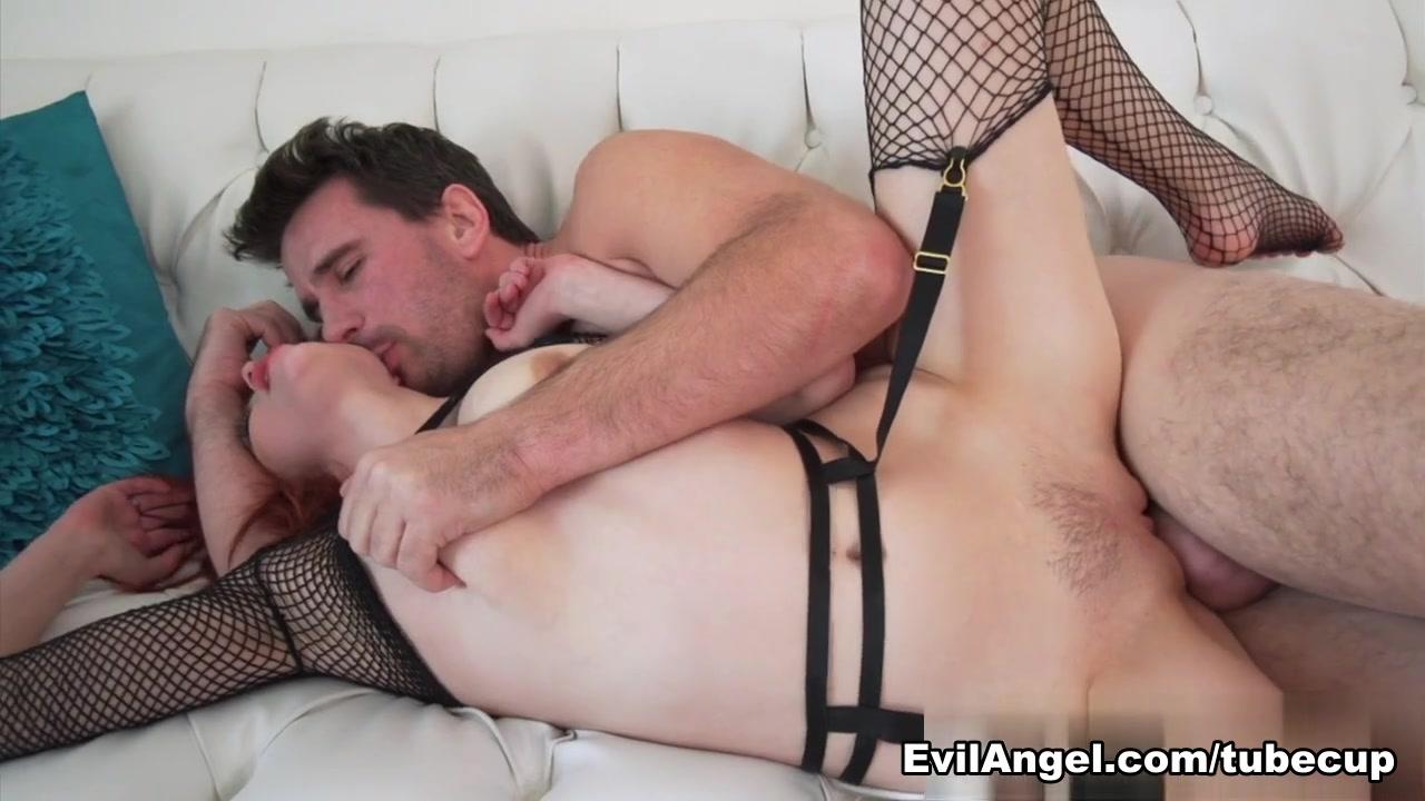 Porno photo Teen shemale samantha maid sex