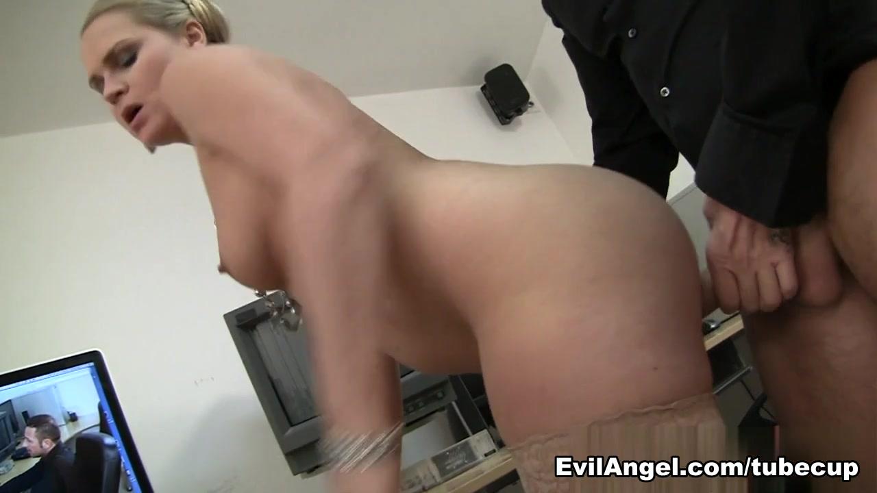 korean dating etiquette Nude Photo Galleries