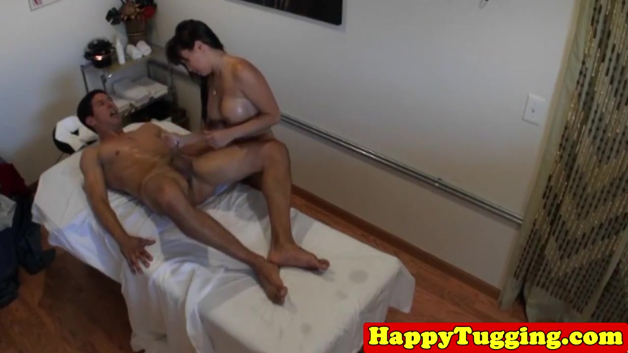 Adult gallery Bollywood actress vagina
