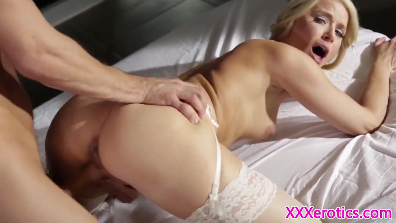 Best pornstar in Incredible Stockings, Creampie adult scene What Comes After Serious Dating In Sims Freeplay