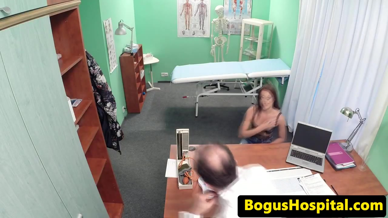 Hubble and ross dating Porn galleries