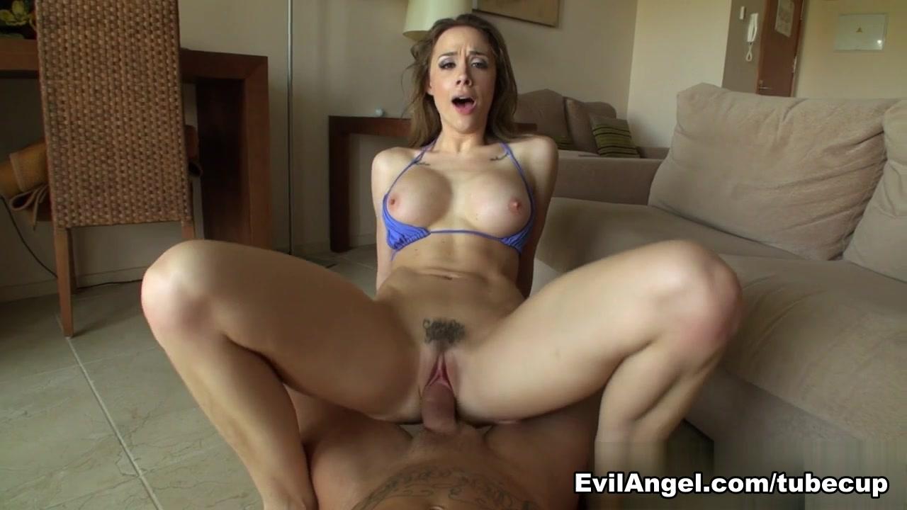 Sexy Photo Blonde tits big dicks