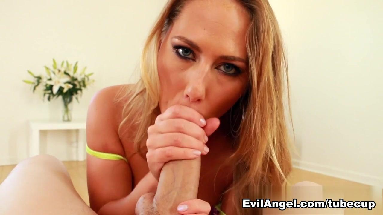 Hottest pornstar Carter Cruise in Amazing Blowjob, POV porn clip Luanne king of the hill porn