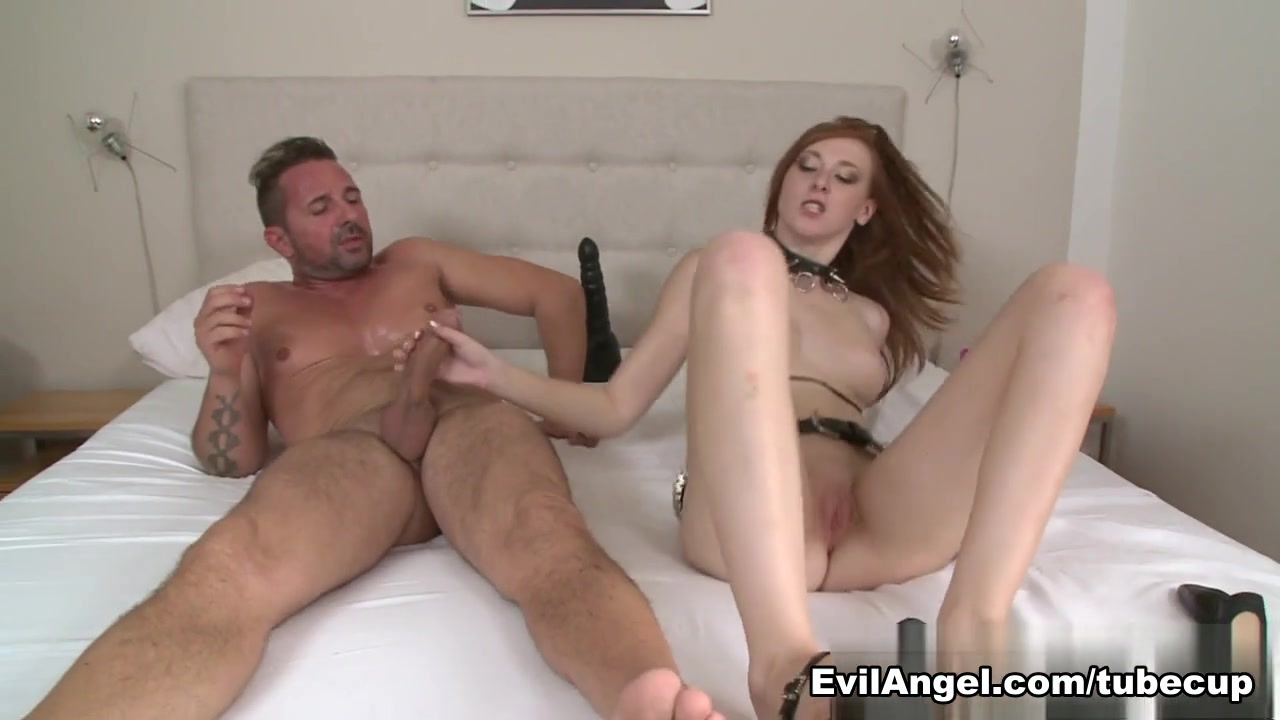 Porn for husband and wife Hot xXx Video