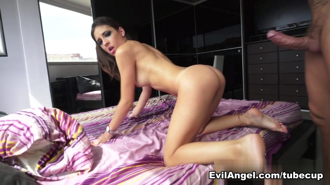 XXX Video Free webcams sexy