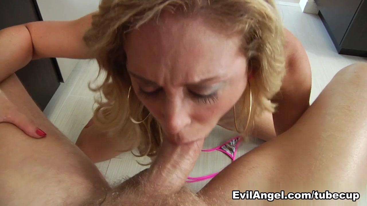 ameteur latina porn Quality porn