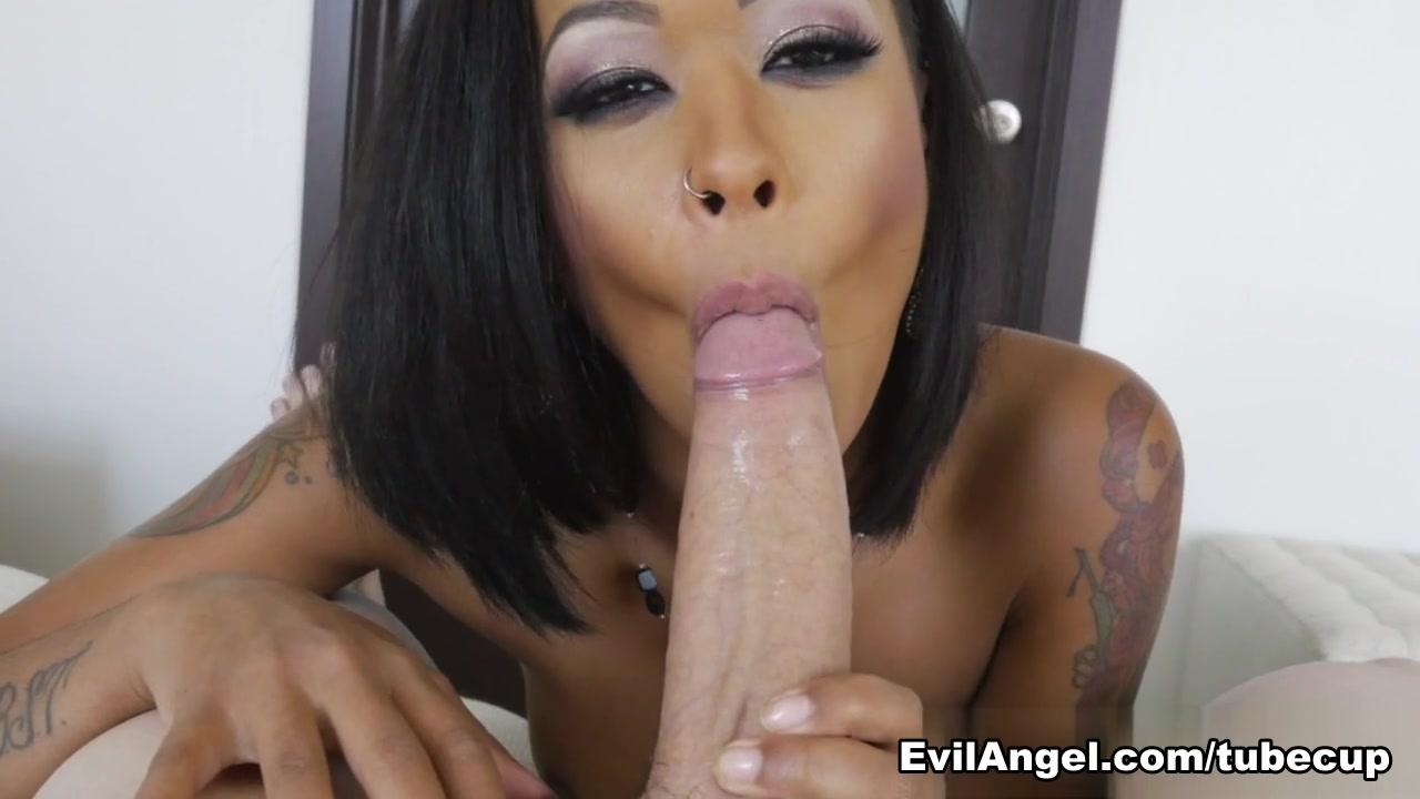 The sex club tv xxx pics