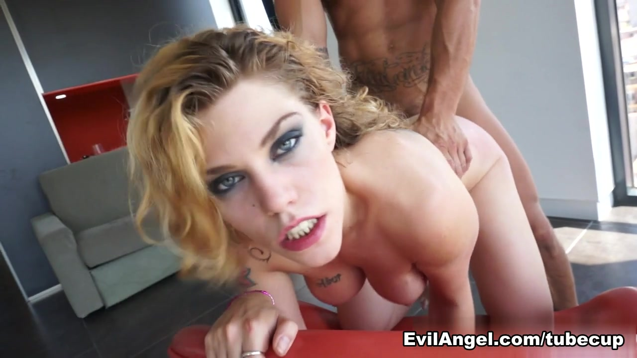 Hot Nude Maledom bdsm clips