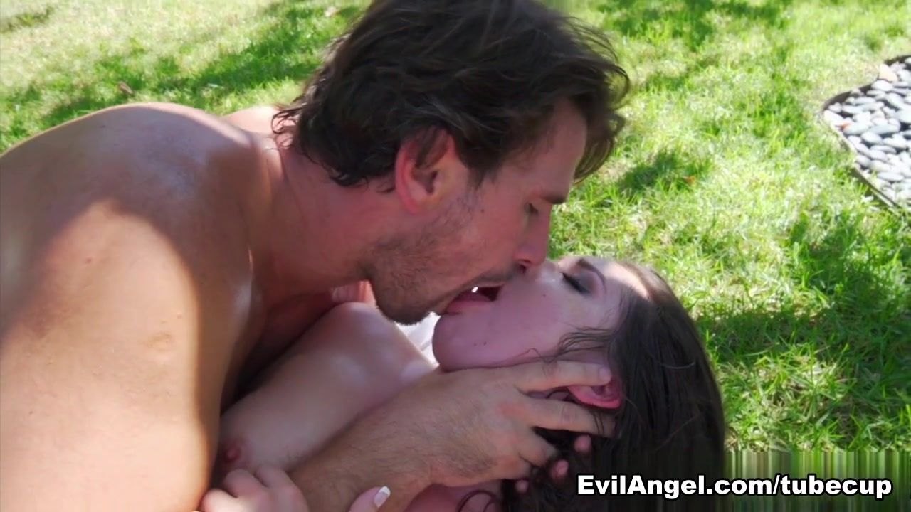 Women scalping men erotic art Adult Videos