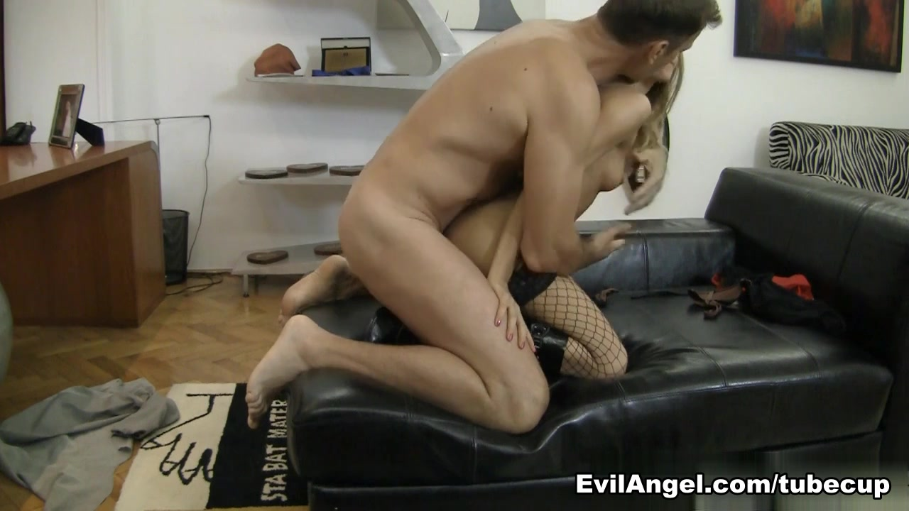 hd video gay porn New xXx Video