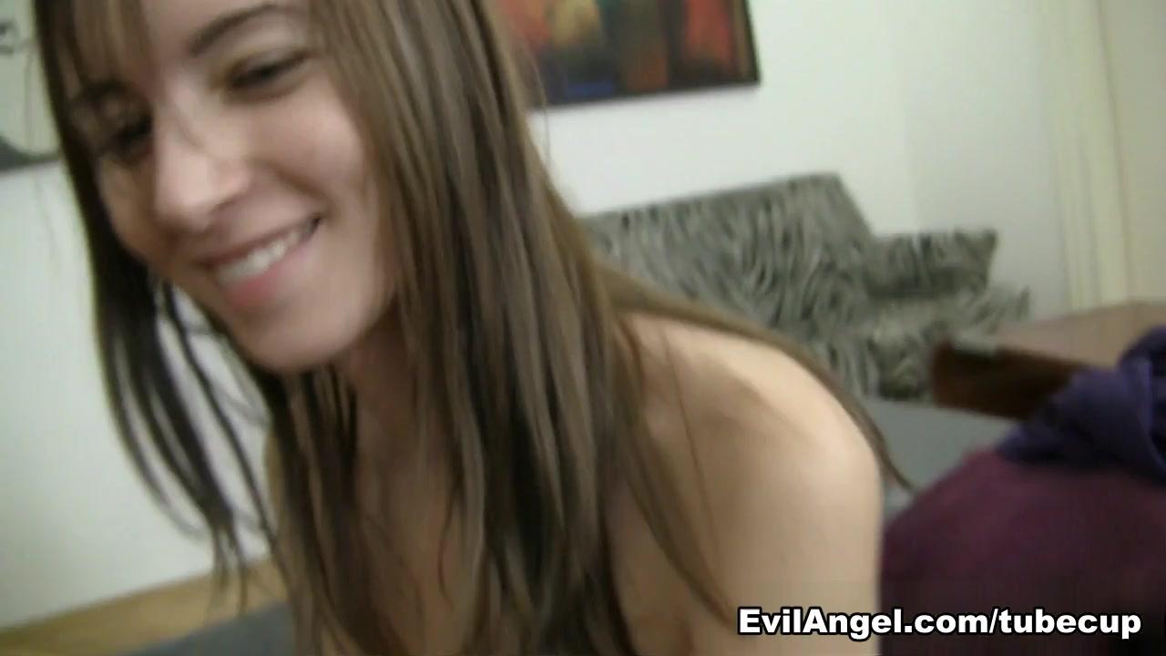Sexy por pics Ava addams brazzers