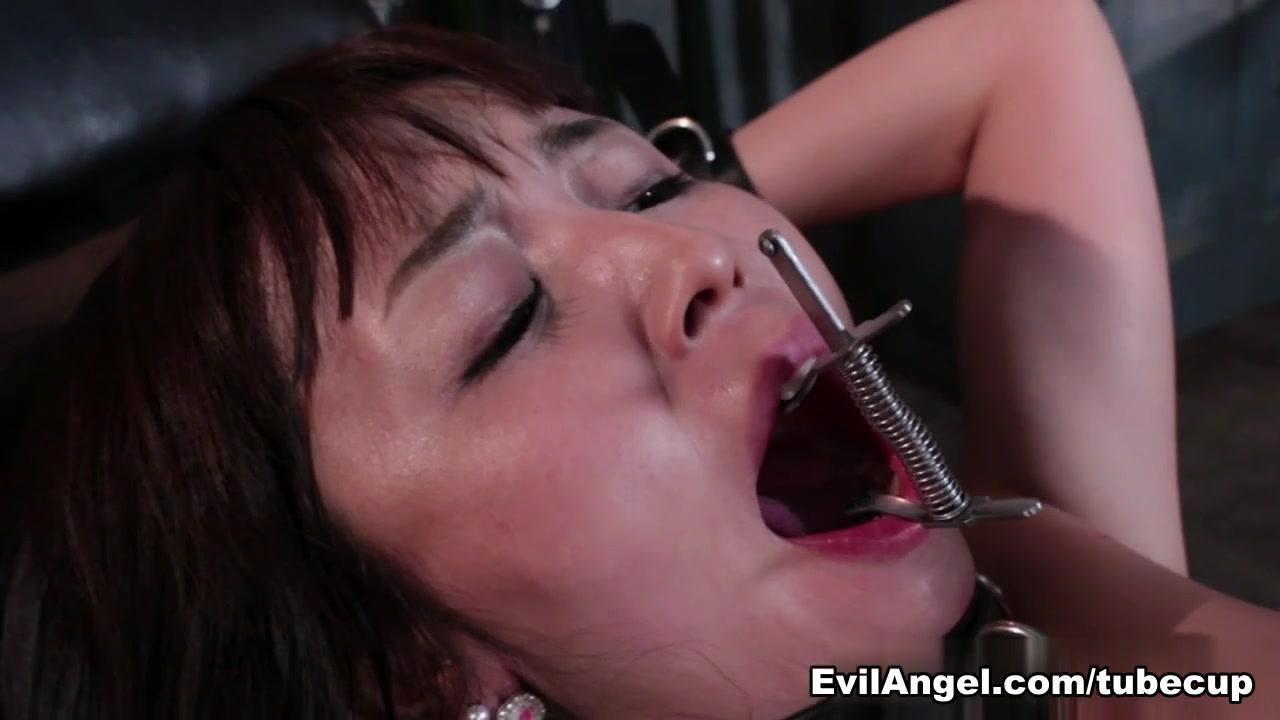 Sex archive Milf boobs porn