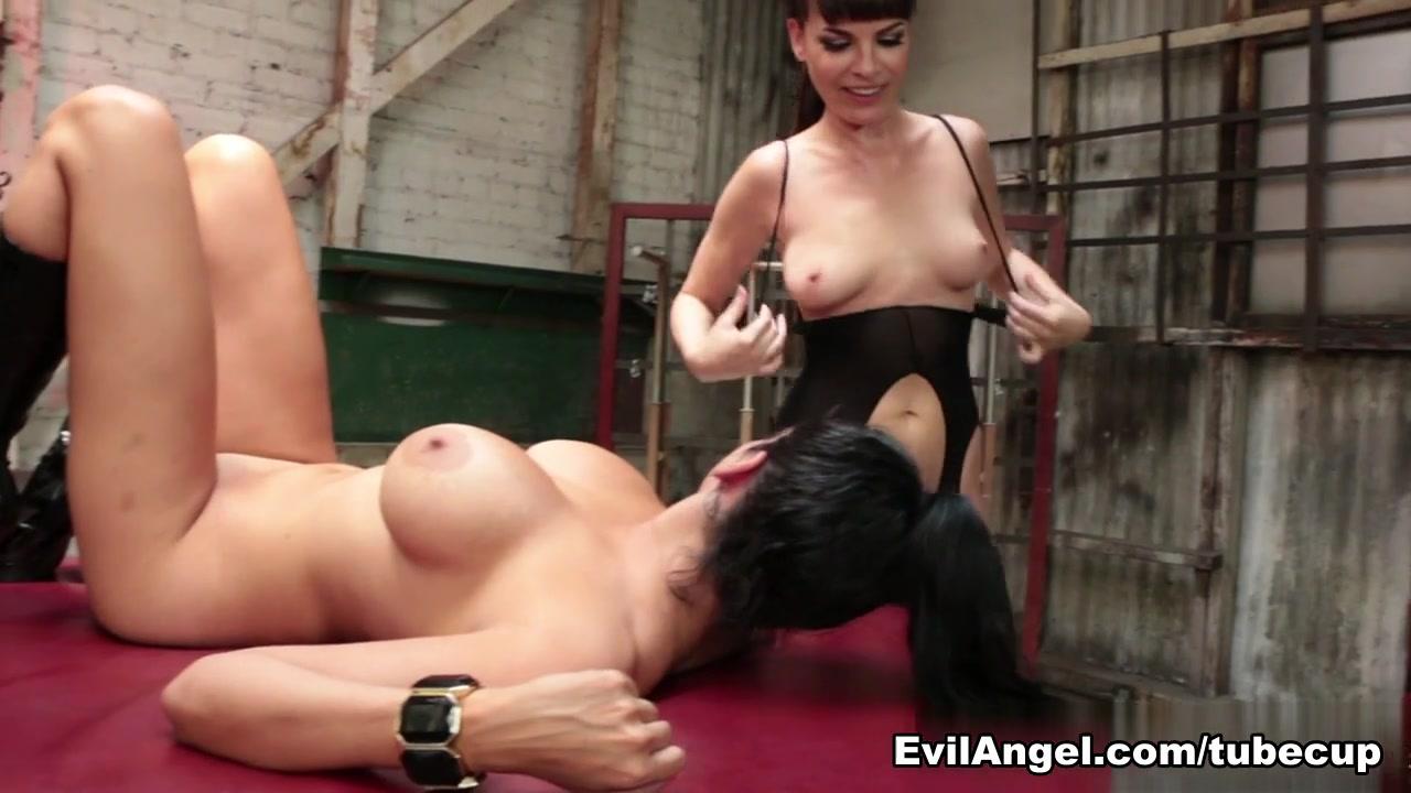 Clips girls erotic audio