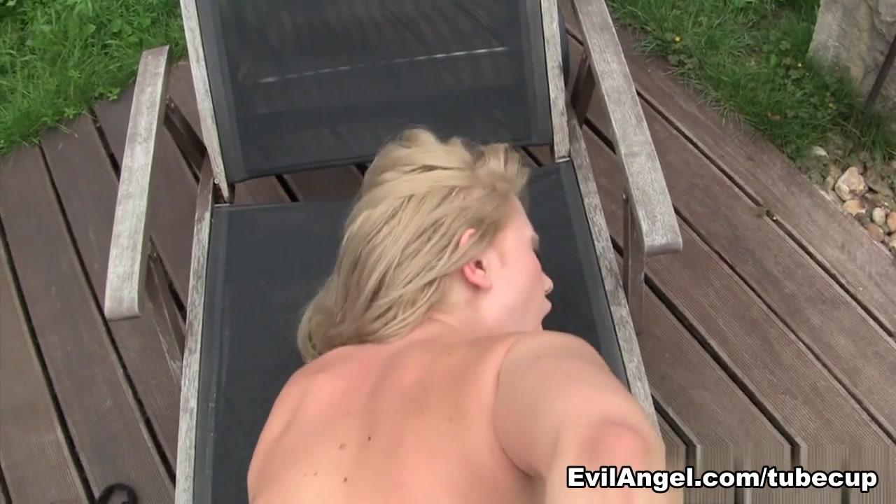 Porn Base Escort girl essonne se deplace