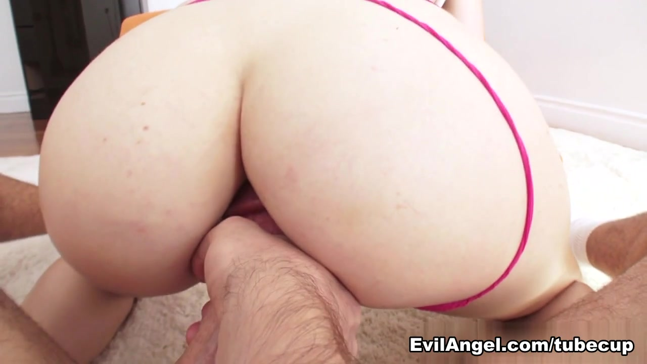 Sex photo Busty teacher sexual 010