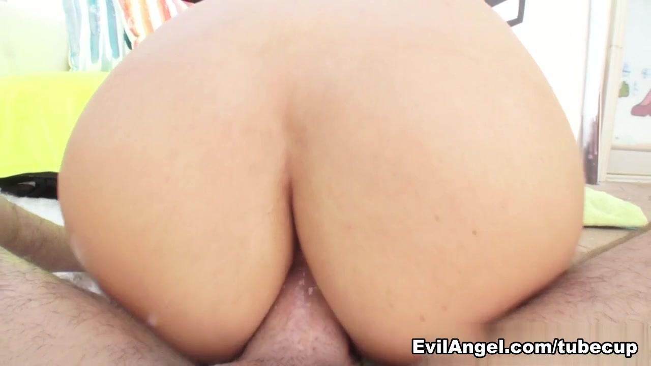 Nude gallery Real guys fucking